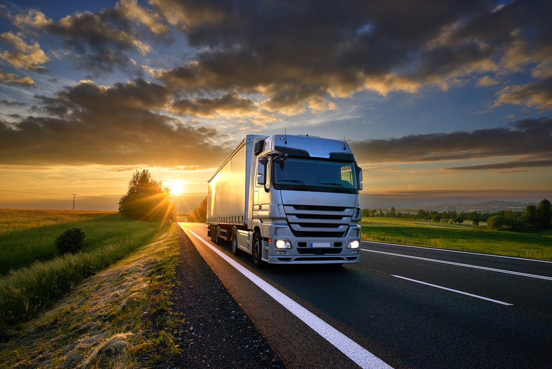 Nützliche Tipps zum Kauf eines gebrauchten LKWs